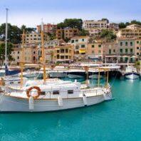 harbour-port-de-soller