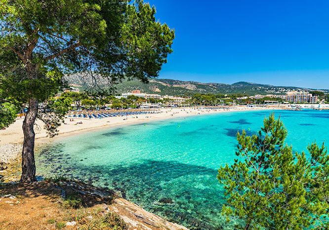 mallorca-best-beaches-2020