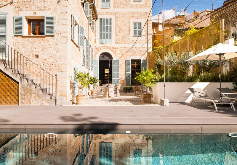 townhouse-soller
